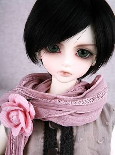 Free Shipping 1/4 ( 41cm) LUTS Kid Delf Boy BORY bjd fashion doll body ( include makeup and eyes )