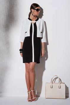 Jumfil Couture #Jumfil #Couture #mode #vetement #lyon #france #fashion