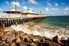 turismo-fortaleza-pontos-turisticos-praia-de-iracema--boozers-hostel