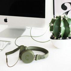 koptelefoon-army-muziek-pf2