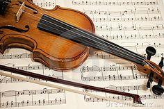 vintage violin with roses pictures - Google zoeken