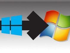Atualização sem custos para o novo sistema da Microsoft só estará disponível até a sexta-feira, 29 de julho. Confira nosso pequeno guia para se decidir.