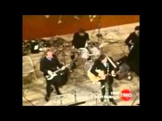 Johnny Cash - Folsom Prison Blues - Live at San Quentin (Good sound quality) This could easily be the soundtrack of my life.