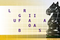 Find the country and its capital city, using the move of a chess knight. First letter is B. Length of words in solution: 8,5.