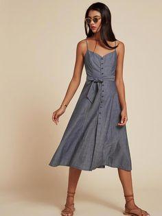 The Atlantic Dress  https://www.thereformation.com/products/atlantic-dress-brooklyn?utm_source=pinterest&utm_medium=organic&utm_campaign=PinterestOwnedPins