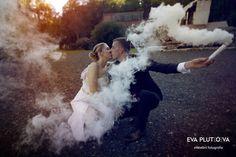 Wedding Photography, Concert, Wedding Photos, Wedding Pictures, Bridal Photography, Concerts, Wedding Poses