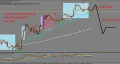 (Download steve mauro mt4 indicators) market maker method - Forex Pops Marketing
