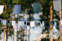 Лавандовая свадьба Выездная регистрация Арка Декор и флористика Lavanda wedding Ceremony arch Wedding decor