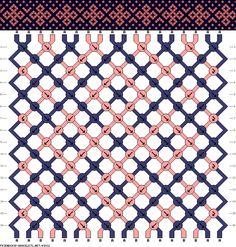Pattern #49932