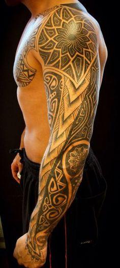ponad 1000 obraz w na temat tattoos na pintere cie. Black Bedroom Furniture Sets. Home Design Ideas