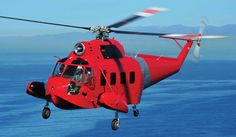 Sikorsky-62/HH-52