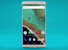 Taking a Sneak Peak into Google Nexus 5 2015: Release Date