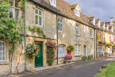The Cotswolds' Prettiest Villages – The Cotswold Company Blog