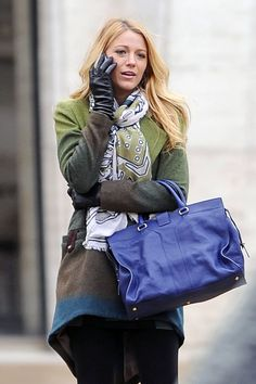 205 Best Blake Lively Style images  4606903b68ad4