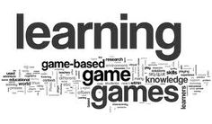Why Should You Try Game-Based Learning? - Edudemic