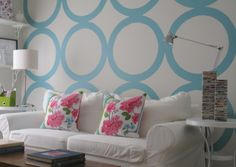 http://www.brit.co/diy-wall-murals/?utm_campaign=pinbutton_hover