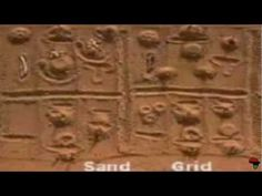 THE GREAT EMPIRES OF WEST AFRICA/THE DOGON TRIBE - YouTube