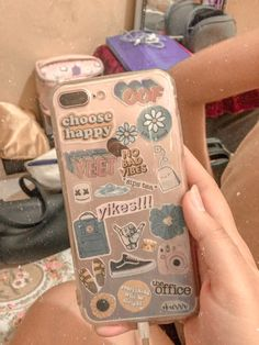 Organize phone apps, make a phone case, cute cases, cute phone cases, tumbl Phone Lockscreen, Phone Cases Iphone6, Iphone 7 Plus Cases, Iphone 8, Cute Cases, Cute Phone Cases, Organize Phone Apps, Make A Phone Case, Aesthetic Phone Case