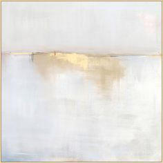 Wendover Art Group Steam Fog 2