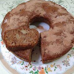 Bolo de maçã com casca Receita aprovada Para quem adora maçã e canela este bolo é uma delícia...se bem que eu sou meio suspeita pois amo tudo que vai canela #receita #aprovada #aqui #em #casa #site #tudogostoso #bolo # de #maça #com #casca #e #canela #delicioso #sobremesa #de #domingo #garantida #cozinhando #com #amor #pra #minhafamilia #dessert #applecake #athome #homesweethome by robenjamin http://ift.tt/27OtvaN