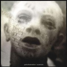 Pain of Salvation - Scarsick from the album Scarsick I do not own any rights to this song. Support the author by buying a copy of the album. Music Covers, Cd Cover, Cover Pics, Cover Picture, Progressive Rock, Mother Mary, Vinyl, Halloween Face Makeup, Shops