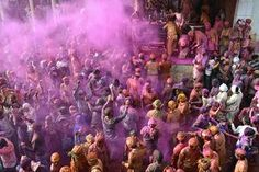 Colorful Smoke Photography that You Must See . Colorful Smoke Photography that You Must See . Holi 2017 when is the Festival Of Colors and How to Celebrate Holi Festival Of Colours, Holi Colors, Line Photography, Smoke Photography, Photography Ideas, Holi Story, Holi Drawing, New Holi, Holi Images