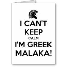Global greek world christos anesti global greek world christos anesti kalo pascha to all greek easter pinterest m4hsunfo