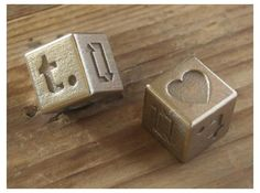 Tumblr Dice by webmaster_duann