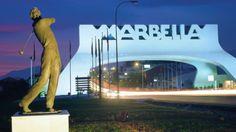 AGENDA CULTURAL DE MARBELLA, MÁLAGA MIERCOLES 23 DE SEPTIEMBRE 2015