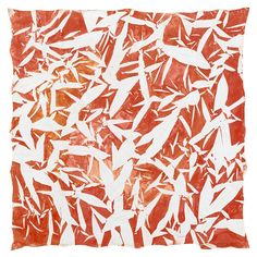 Art Elysees 2016 : Simon Hantaï (Opera Gallery)