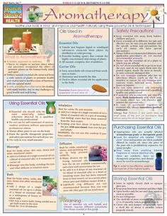 Simply Aroma pure essential oils I'd love to consult you!  simplyaroma.com/aimee