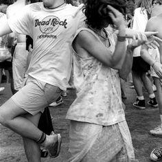 Grateful Dead Image, Photography Store, Camper Van, Photographs, Bob, Fine Art Prints, Couple Photos, Kids, Couple Shots