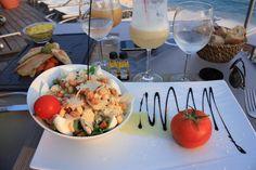 Castel Plage Restaurant, Nice: Se 243 objektive anmeldelser av Castel Plage Restaurant, vurdert til 4 av 5 på TripAdvisor og vurdert som nr. 246 av 1710 restauranter i Nice.