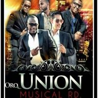CUANDO PIENSO EN TI- ORQ. UNION MUSICAL RD by PROMOCIONES MD on SoundCloud