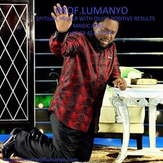 Are you a pastor do want to perform miracles in your church. Do need to heal people ,to make lame people to walk, to make belind ones to see, deaf ones to hear, to heal barreness women to have children and many more come to Prof.LUMANY. He will help you to have powers of deliverance. you   can either call or whatspp on +27634531308 for consultation any time Lost Love Spells, Powerful Love Spells, Deaf People, Magic Ring, Fight For You, God First, Truth Quotes, Men Casual, Healing