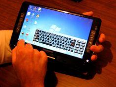 Lenovo IdeaPad S10 - 3tCosmic Night     http://www.azoda.vn