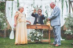 Berries and Love - Página 49 de 190 - Blog de casamento por Marcella Lisa