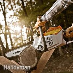 Cheap Lawn Mowers 397231629614633799 - Battery Powered Lawn Mower and Other Cordless Yard Tools: What You Need to Know Battery Powered Lawn Mower, Cheap Power Tools, Cordless Power Tools, Yard Tools, Alternative Energy, Second Hand, Latest Generation, Metal Sculptures, Wood Sculpture