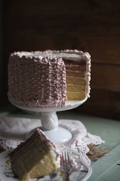 ... Passover!!!!! | Pinterest | Walnut Cake, Chocolate Whipped Cream and