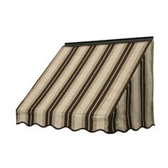 19 Best Outdoor Window Awnings Images Copper Awning