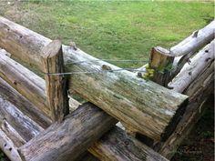 rail-fence-corner-top-fromourhideaway-com