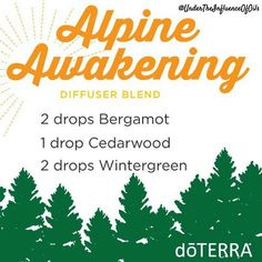 I am obsessed with finding great new essential oil diffuser blends and I love to share them with everyone. Enjoy all!