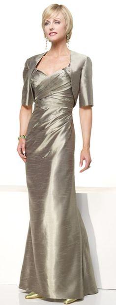 d64d7ea98b2 Cheap Cheap Graceful Sheath Sweetheart Neckline Floor-Length Mother of the Bride  Dresses