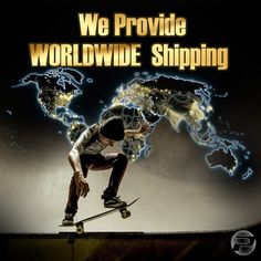 Kindly remind: Pavoz eshop provide worldwide shipping. Don't worry where you live! #pavoz #skateclipsdaily #quickclips #skatefam #skategram #skateboardingisfun #shralpin #showmeatrick #skate #skateboard #bnwsktbrdng #shred #nyskateboarding #instaskate #hellaclips #skateclipstoday #pavozskateboards #quickline #hyped #skatephotoaday #skatelife #backside360 #ollie #kickflip #skateeveryday #skatephotoaday #skaterguy #skatergirl