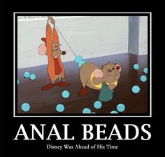 Funny Disney Memes | disney-was-ahead-of-his-time