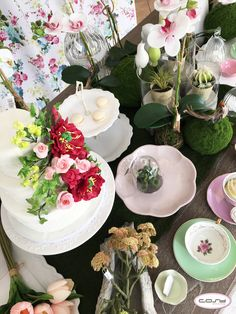 Spring 2017 Cosy Decor, Table Decorations, Spring, Design, Interior Decorating, Dinner Table Decorations