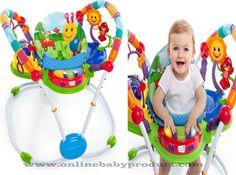 fc1d5641e 11 Best baby product images