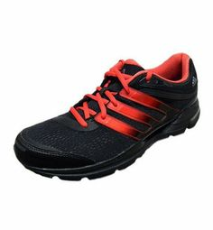 Adidas Women's Resolution Running Shoes