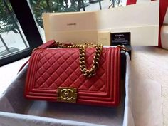 chanel Bag, ID : 39819(FORSALE:a@yybags.com), chanel spring purses, chanel backpacks for hiking, shop chanel wallets, chanel ladies leather wallets, chanel branded wallets for men, chanel wallet buy, chanel l, chanel designer, chanel bag shopping online, chanel blue handbags, chanel toddler backpacks, chanel vintage handbags #chanelBag #chanel #channel #chanel
