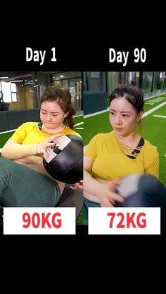 Body Weight Leg Workout, Full Body Gym Workout, Gym Workout Videos, Tummy Workout, Abs Workout Routines, Gym Workout For Beginners, Fitness Workout For Women, Weight Loss Workout Plan, Gymnastics Workout